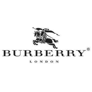 Burberry London Designer Eyewear