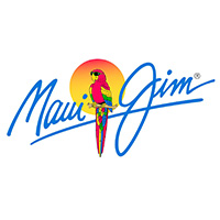 Maui Jim designer eye wear