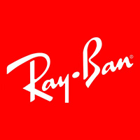Ray Ban designer eye wear