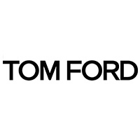 Tom Ford designer eye wear