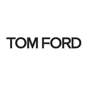 Tom Ford Designer Eyewear